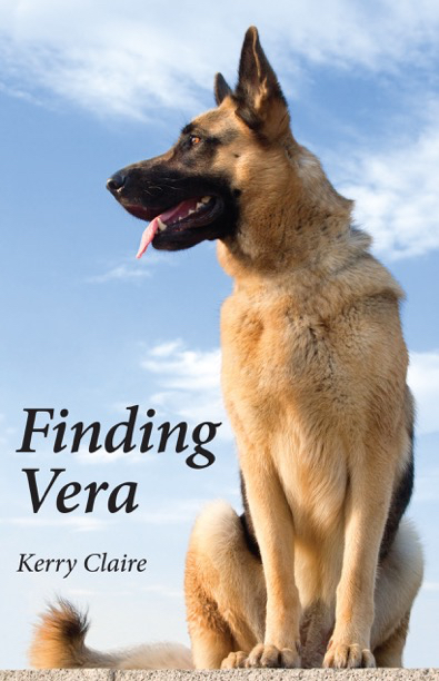 FindingVera Best quality